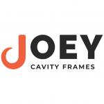 DOORS JOEY